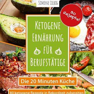 buch-ketogene-ernaehrung-fuer-berufstaetige