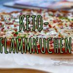 keto-flammkuchen-ketogen