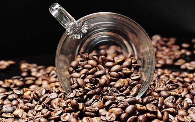 keto-kaffeebohnen