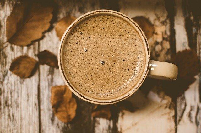 low-carb-kaffee