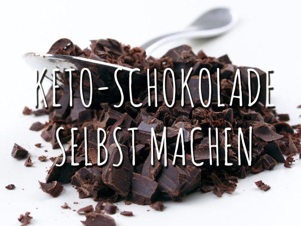 keto-schokolade-zuckerfrei